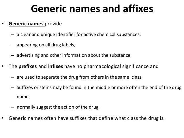 Medicines, Legislations and Optometrists