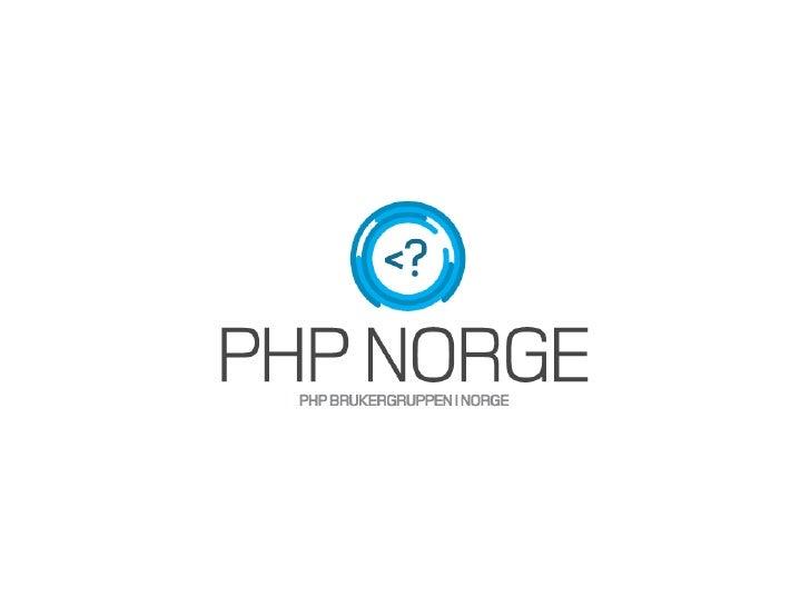 """Student utvist pga bruk av PHP   """"Vi er ikke sikre på hva PHP er, men vi  mistenker det å være en avart av PCP, eller   ka..."""