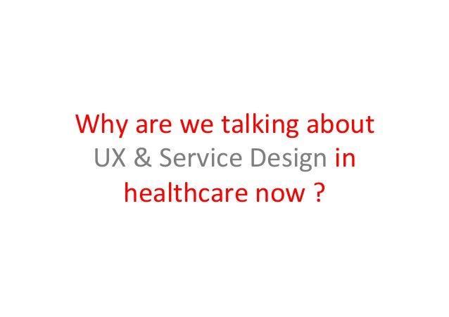 How to care ? (Medlove - Berlin, November 23, 2012) Slide 2