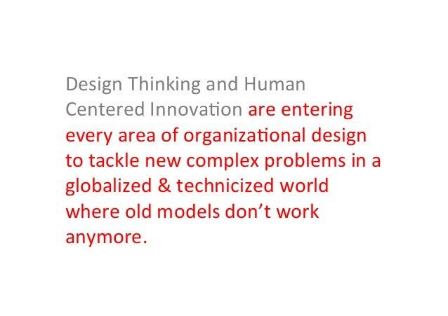 How to care ? (Medlove - Berlin, November 23, 2012) Slide 3