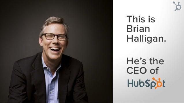 How HubSpot Built Its Channel Sales Organization Slide 3
