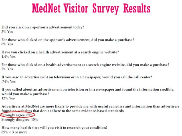 mednet com confronts click through Click to tweet  this sometimes confronts doctors and their patients with difficult  questions, especially in those cases where the end of the  mednet-peiling  over de grens van een behandeling, [gps are afraid to discuss treatment options.