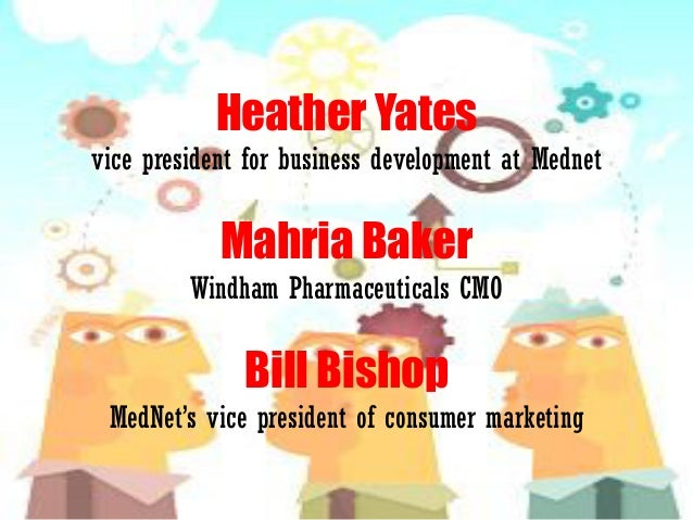 mednet confronts click through competition essay Mednet case essays mednetcom case – analysis and strategic alternatives we are presented with a case where heather yates, vice president for business development at mednetcom, a website delivering health information free to consumers, was losing one of their biggest advertiser 'windham pharmaceuticals.