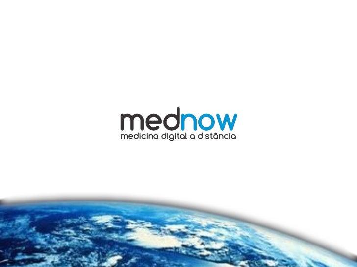 Equipe Mednow                  Médico formado há 10 anos, fundador do                  Portal Banco de Saúde, entre os 5 m...