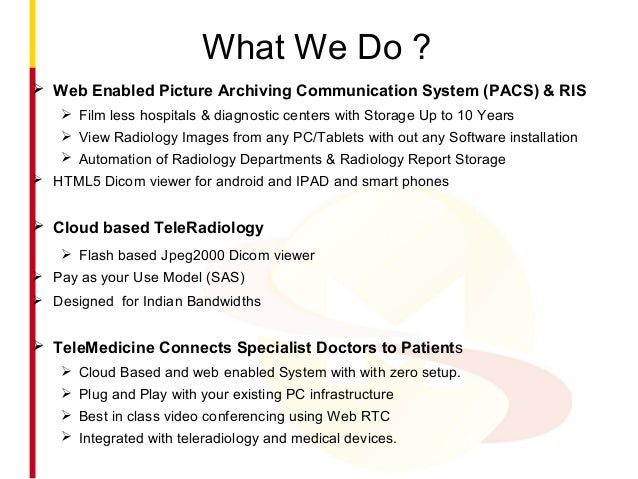 MedPac Systems