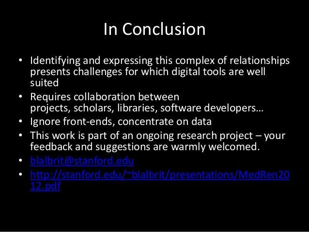 download mathematical statistics for economics