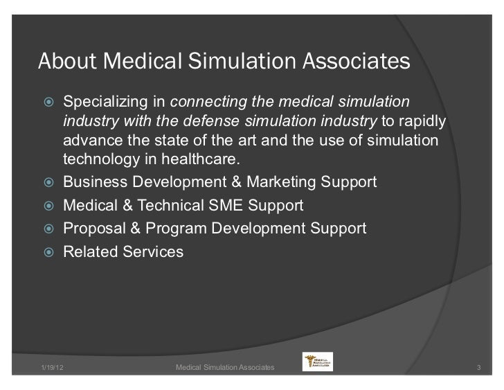 overview of simulation In this course, scott pagano explores houdini and shows how to use its massively powerful dynamics system to create a range of simulations scott provides an overview of the dynamics context, and moves on to a range of project-based examples that illustrate how to use an array of simulation types.