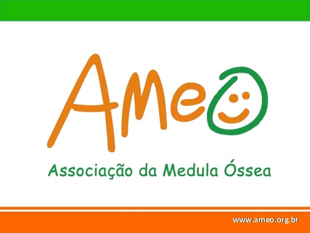 www.ameo.org.br www.ameo.org.brwww.ameo.org.brwww.ameo.org.br