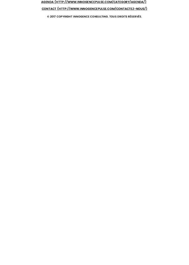 medx ehealthcenter  la plateforme compl u00e8te de services de