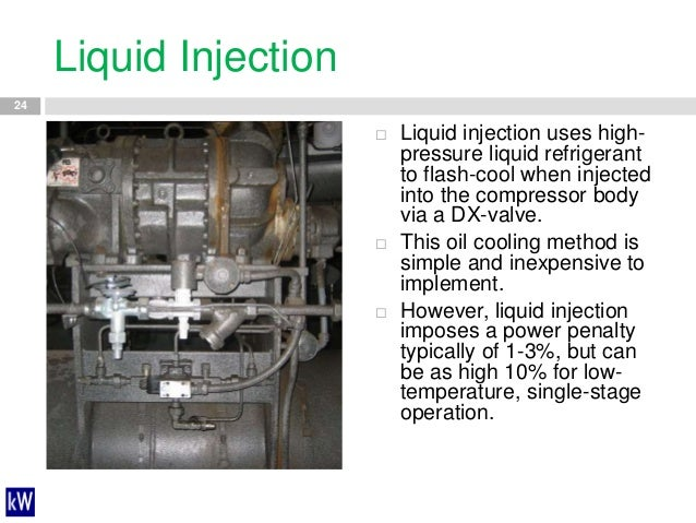 Meea Industrial Webinar Industrial Refrigeration
