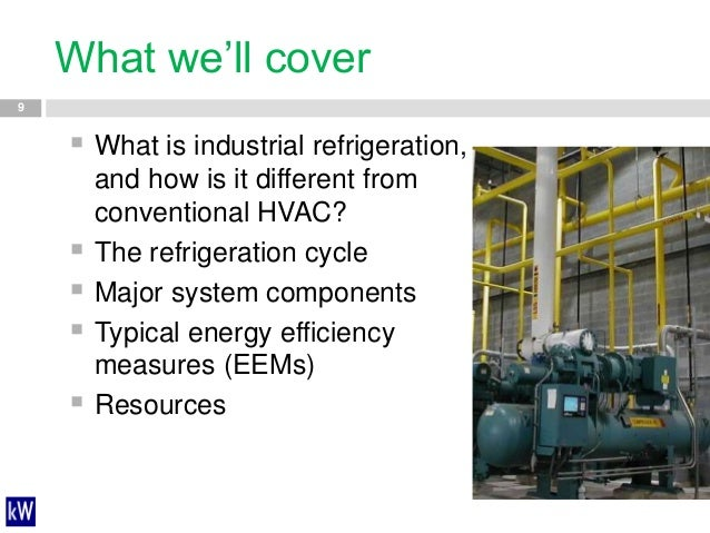 chillers and energy savings essay Essay about chillers and energy savings energy saving fact sheet introduction central building cooling options include water chillers and direct-expansion (dx) a/c units chillers use a refrigeration cycle to cool water to 42º f to 55º f for pumping to chilled water cooling coils.