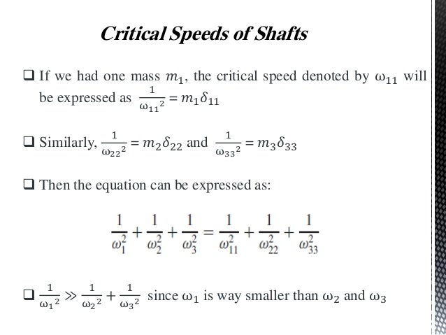 Shafts And Shafts Components Graph and Velocity Download Free Graph and Velocity [gmss941.online]