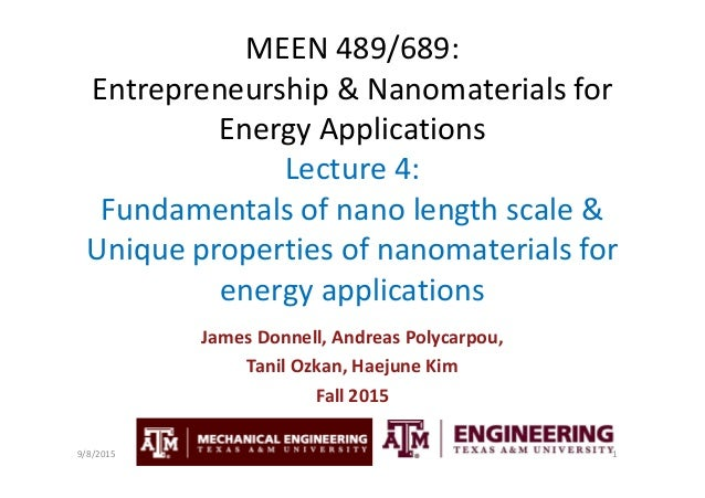 properties and applications of ferromagnetic materials