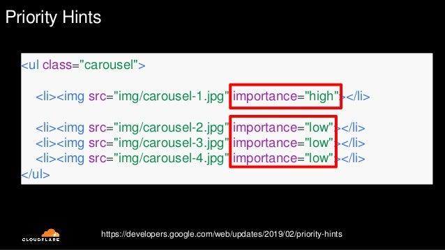 "Preloading LayoutFonts <link rel=""preload"" href=""//www.i.cdn.cnn.com/.a/fonts/cnn/3.7.2/cnnsans- regular.woff2"" as=""font"" ..."
