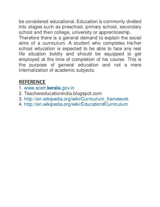 kerala university ma english assignment topics