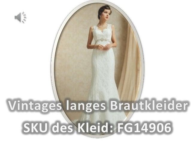 SKU des Kleid: FG14906