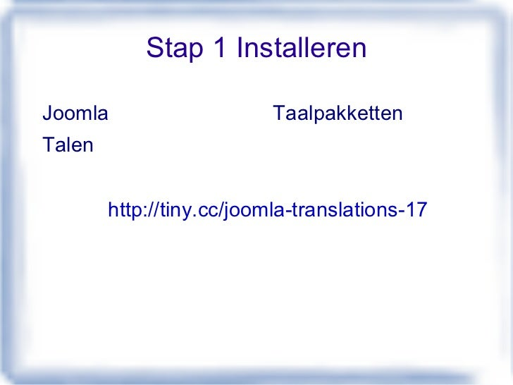 Meertalige website for Software license certificate template