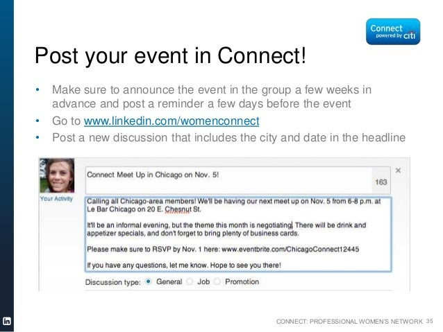 how to change hosts to a facebook event