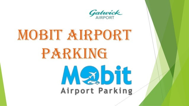 Meet and greet at gatwick mobit airport parking meet and greet at gatwick mobit airport parking mobit airport parking m4hsunfo