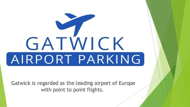 Meet and greet at gatwick mobit airport parking mobit airport parking 2 m4hsunfo