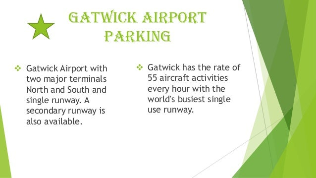 Meet and greet at gatwick mobit airport parking gatwick airport m4hsunfo