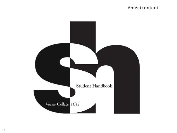 #meetcontent Source: http://www.flickr.com/photos/slipstreamjc/159335183/                                                 ...