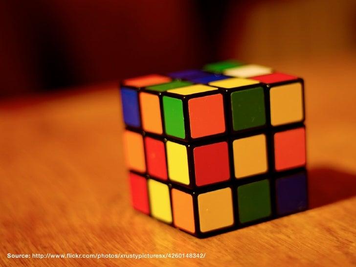 #meetcontent Source: http://www.flickr.com/photos/xrustypicturesx/4260148342/42