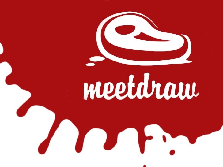 What *was* MeetDraw?