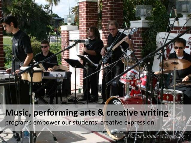 Fiction Students   UCI MFA Reading Program Best Value Schools Current MFA Students
