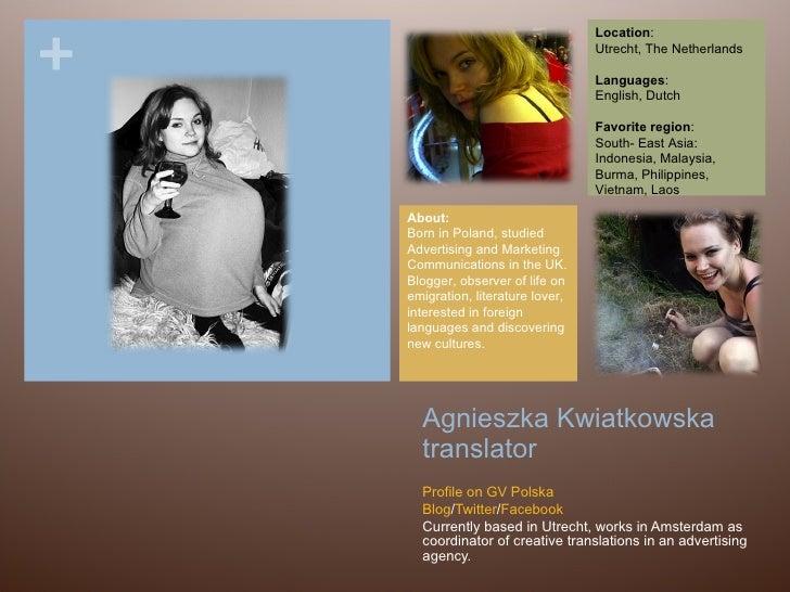 Meet Global Voices Polska Slide 2