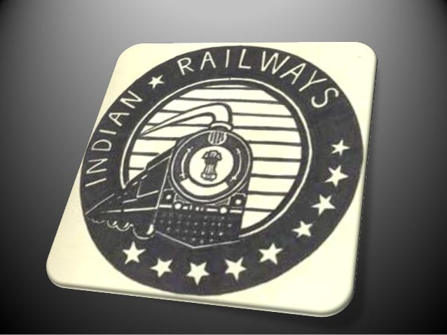 • Monopoly of country's rail transport• In 1832, a proposal was made to build a railroadbetween Madras & Bangalore, but it...
