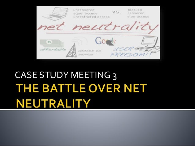 """1 what is network neutrality why has the internet operated under net neutrality up to this point in  14062016 network neutrality: who's involved what's  why is network neutrality important to  the fcc has issued an order """"to preserve internet freedom."""