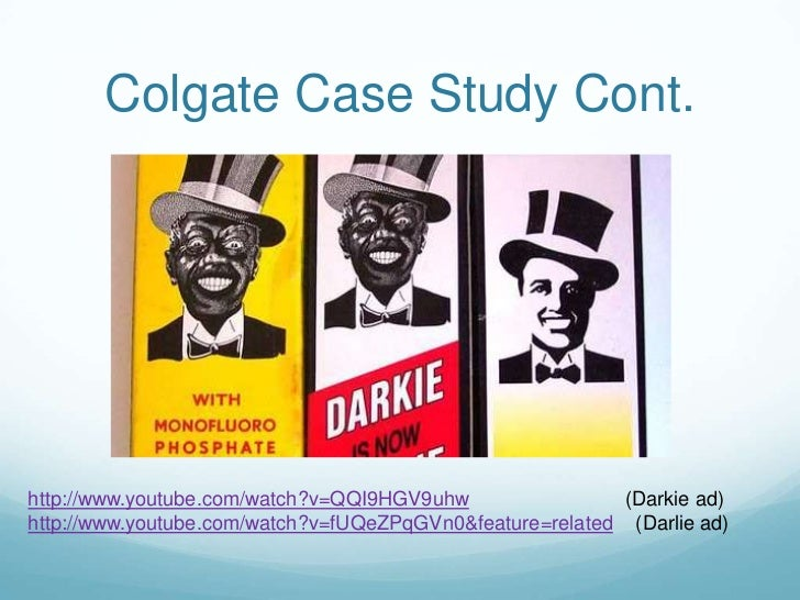 identify the major strategic and ethical issues faced by colgate in its partnership with hawley and  Colgate¶s distasteful toothpaste identify the major strategic and ethical issues  faced by colgate in its partnership with hawley and hazel answer: colgate face .
