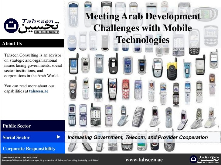 Meeting Arab Development                                                                                    Challenges wit...