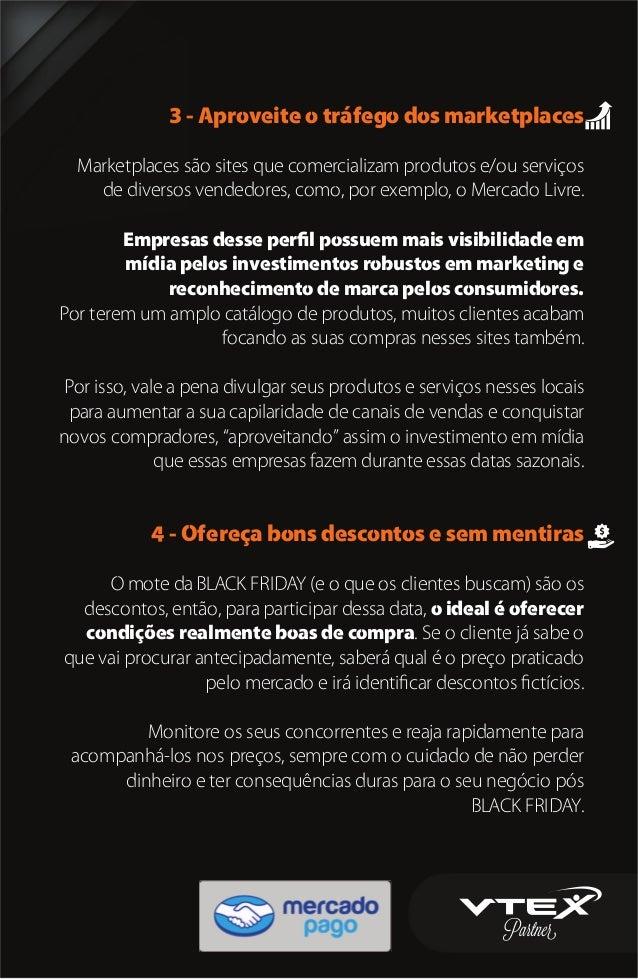 414345e17a E-book Vetex para Black Friday com dados E-commerce
