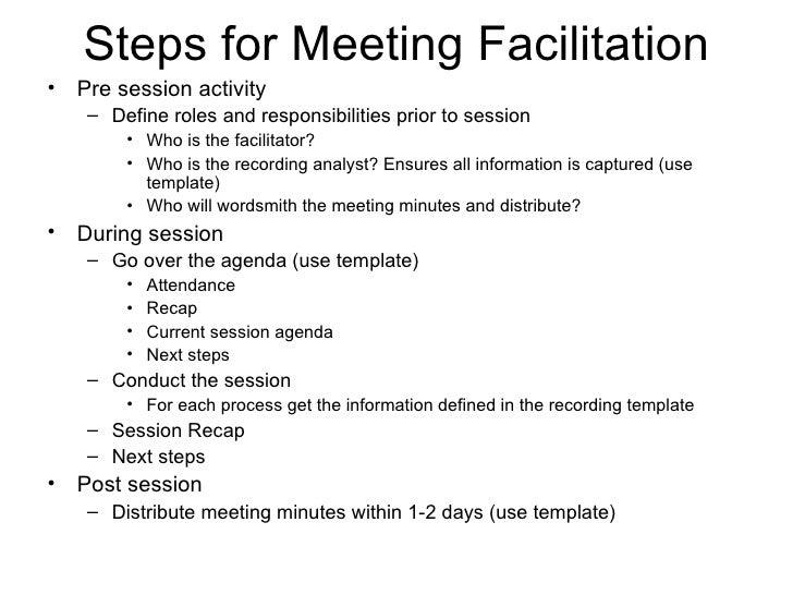 Group Facilitation Ideas 36