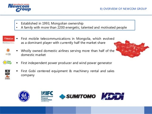 31 10 2012 Meeting Mongolia S Power Needs B Byambasaikhan