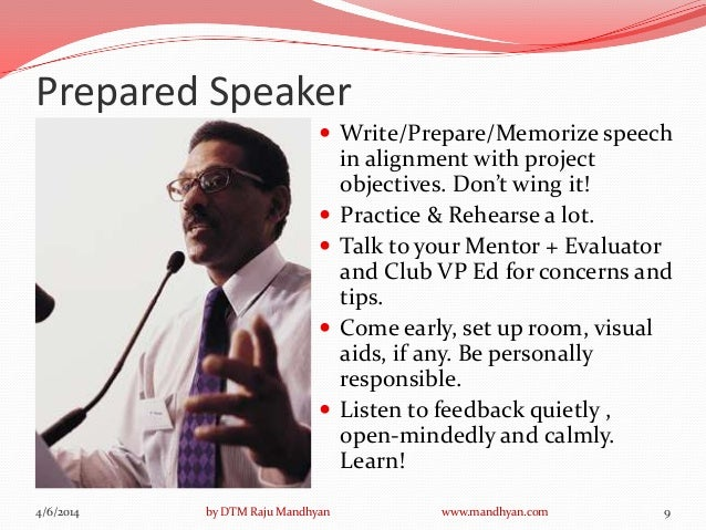 Purchase a prepared speeches online