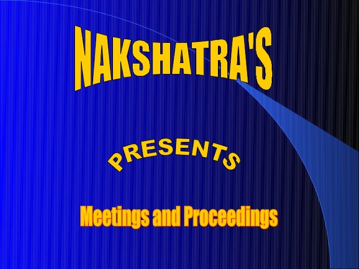 Presented by:             Mahantesh S. J. (R.No.25)             Bidyut Kumar Mandal(R.No.8)             Bharath Kashyap M....