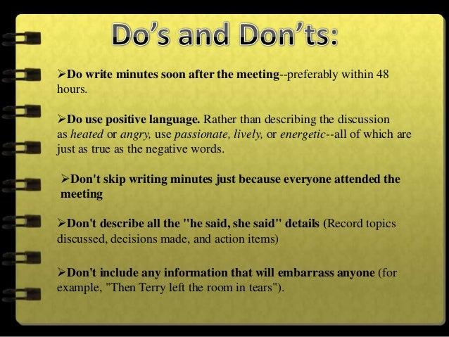 Meetings   uwsb