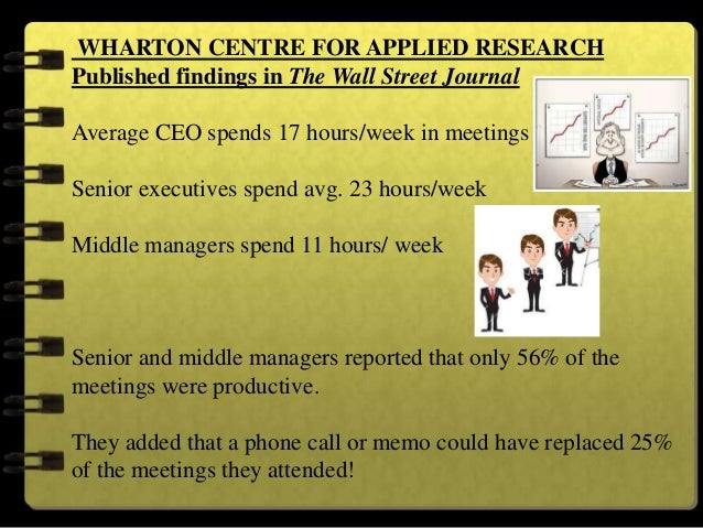  To move group actions forward Present information Review, evaluate, discuss & decide Social reasons (orientations, go...