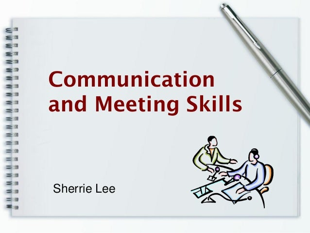 effective communication essential skill relationships