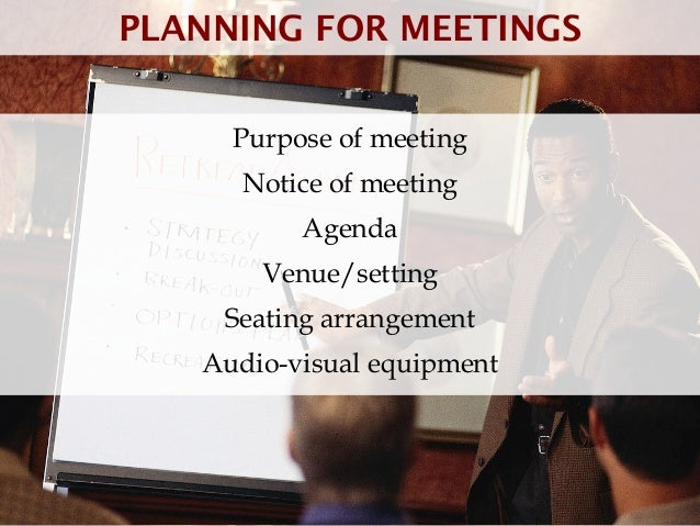GOOD MEETING MANNERS           Professional appearance           Positive body language      Contribute effectively and ac...