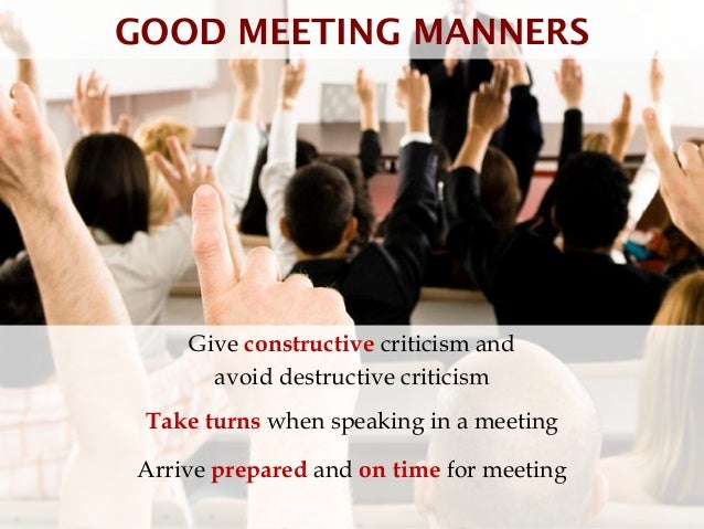 FOLLOW-UP OF MEETING      Minutes of meeting Purpose of minutes of meeting            Format   Writing style & language