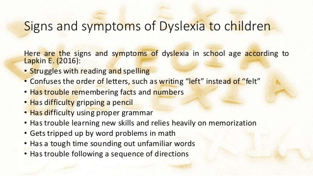 dyslexia-in-adults-treatment