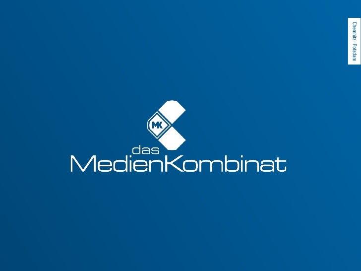 Fallstudie Fanshops von ProSieben, Sat.1 und kabeleins Magento-Multistoreprojekt in 6 Wochen