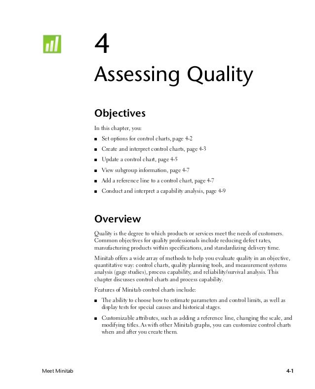 Minitab Quality Companion 3 Keygen