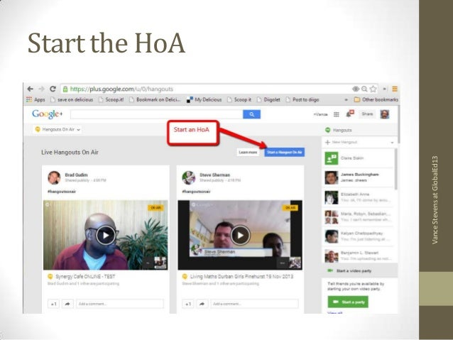 Hot girls google hangouts Meet Online With Unlimited Users In Google Hangout