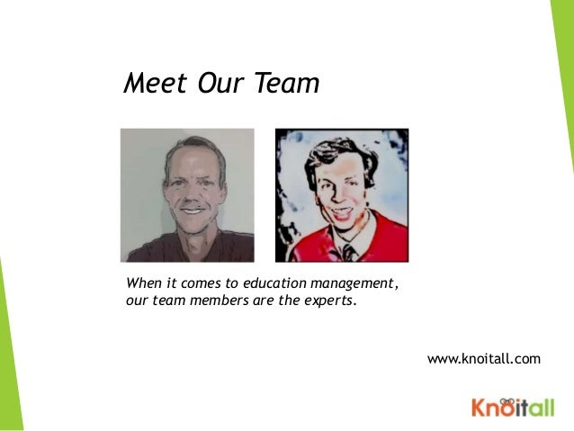 meet team manager salary