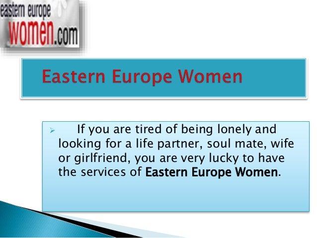 prague black single women Online dating czech women and  single czech and slovakian women, brides & girls-slovakians  for men who want find love between prague women,.